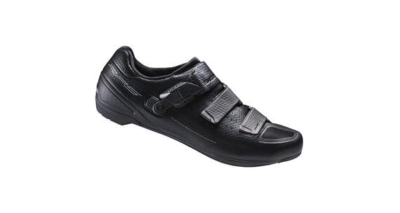 Shimano SH-RP5L Schuhe Unisex schwarz